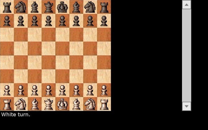 Play Battle Chess
