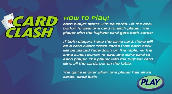 Play Kim Possible: Card Clash