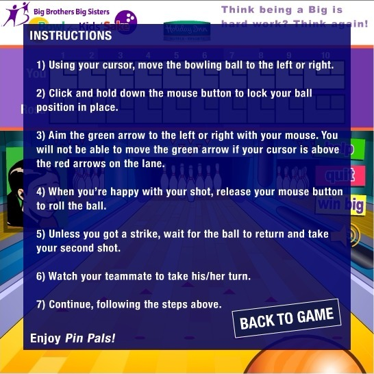 Play Pin Pals