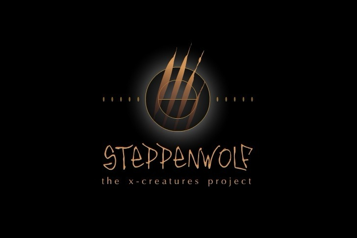 SteppenWolf (Chapter 6 – Episode 3) Full Screen