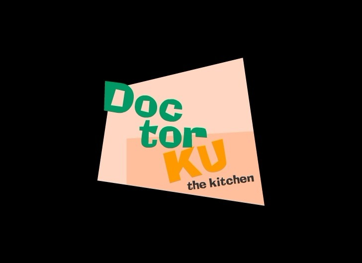 Play Doctor Ku – The Kitchen Game Full Screen